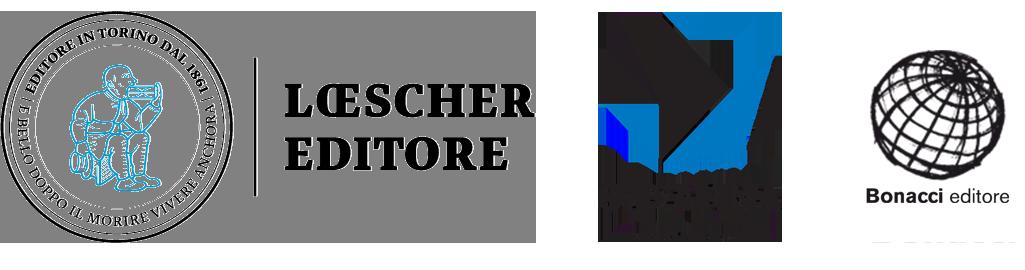 Webinar Loescher per studenti